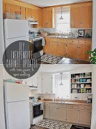 replacing hinges on kitchen cabinet doors elegant replacing cabinet doors diy beautiful how to repair or