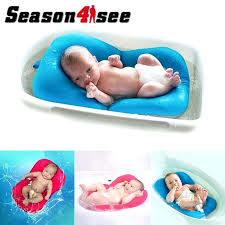 baby bath seats bathtub seat with suction cups