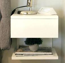 bedside table with charging station. Fine With Nightstand Charging Station With Bedside Table  Wonderful The 6 Best   Inside Bedside Table With Charging Station I
