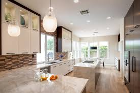 How Much Do Kitchen Cabinets Cost Remodel Works