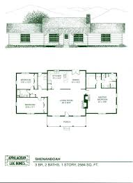16x20 2 story house plans awesome 24x36 2 story house plans