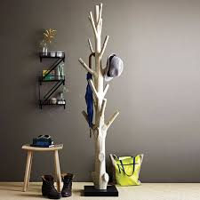 Coat Rack That Looks Like A Tree 100 Cool Coat Racks That Really Branch Out 4