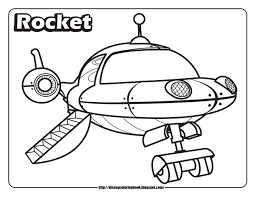 Small Picture Turn Pictures Into Coloring Pages Coloring Book of Coloring Page