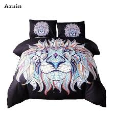 white linen duvet cover queen ordinary animal bedding set mandala white tiger duvet cover set single