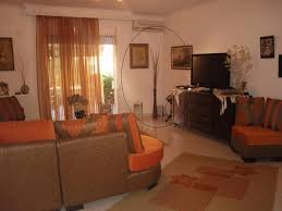 I Want To Decorate My Living Room Decorating Ideas For My Living Room Living Room Decorating My