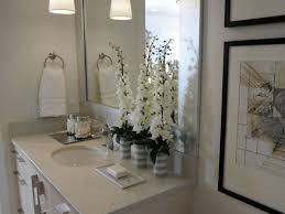 hgtv bathroom designs 2014. hgtv bathroom decorating ideas bathrooms halloween decorations concept designs 2014 h