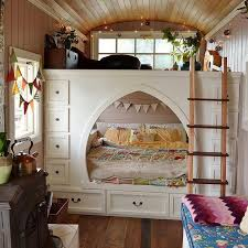 tiny house for family of 4. Interior Bedroom Tiny House Wheels On Family Design Hunters Of 5 . For 4