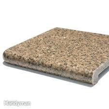 where to granite countertops 2 how to cut granite granite low cost granite countertop installation