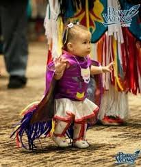 Small Picture Too cute for words Sorry I have no other info on this pic Native