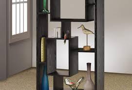office wall shelving units. Office Cubicle Shelves. Uncategorized : Hanging Shelves Wall Shelving Units T