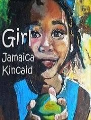 girl by kincaid 13793390