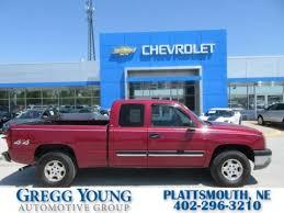 Used Cars, SUVs, Trucks Omaha | 622 Used Cars for Sale