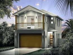 modern small house plans modern small house plans for narrow lots modern small house plans australia