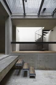 suppose design office toshiyuki. Suppose Design Office, Toshiyuki Yano Photography · House Studio In Sangenjaya. Japan Office Y