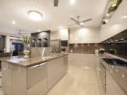 Open Kitchen Design Impressive Inspiration