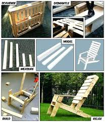 Outdoor pallet furniture Small Pallet Furniture Outdoor Outdoor Pallet Furniture Ideas And Tutorials Chair From One Pallet Pinterest Diy Pallet Outdoor Furniture Lewa Childrens Home Pallet Furniture Outdoor Outdoor Pallet Furniture Ideas And