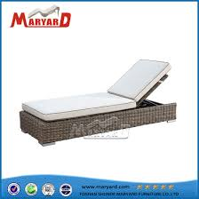 euro hot wooden patio garden furniture sun lounger with fabulous quality pictures photos
