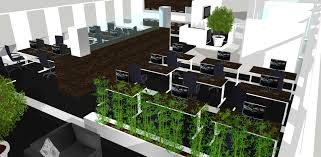 interior design for office space. Interior Design For Office Space