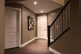 dark basement paint. Calgary Basement Paint Color Traditional With Luxury Lighting Designers And Suppliers Dark Wood T