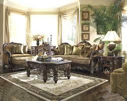 aico living room sets. cool idea aico living room furniture sets