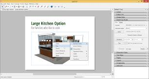 with a sketchup model entity in edit 3d view context to select one