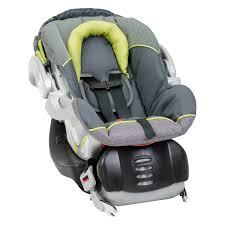 chair snapge 3 baby trend car seat