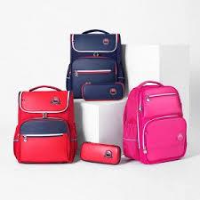 <b>Детский рюкзак Xiaomi Xiaoyang</b> Small Student Book Bag (3 - 6 ...