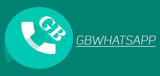 """Résultat de recherche d'images pour """"gbwhatsapp apk"""""""