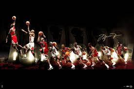 Sports Desktop Backgrounds - Wallpaper Cave