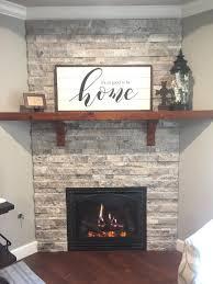 photo of kozy heat fireplaces bentonville ar united states kozy heat bayport