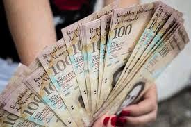 Resultado de imagen para CAF colocó bonos por EUR 1.000 millones a 7 años para promover el desarrollo en América Latina