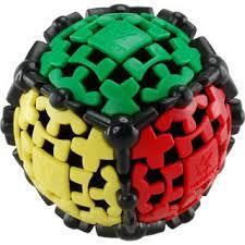 ball rubik s cube. ball rubik s cube o