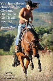 Beautiful Cowgirl Quotes Best of Horse Photos With Quotes Horse Riding Quote Cowgirls Face Beauty