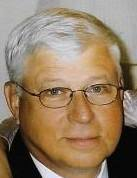 Dr. Richard W. Royston, 1947-2019 - Obituaries - The Examiner of East  Jackson County - Independence, Blue Springs, Grain Valley, Oak Grove, Sugar  Creek and Lee's Summit, MO