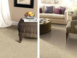 karastan carpet review elegant carpet reviews elegant carpet reviews and unique carpet reviews sets sets full