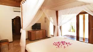 Married Bedroom Bedroom Download Bed Bedroom Petals Romance 26 Bedrooms