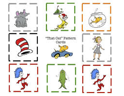 929 best Dr  Seuss images on Pinterest   Disney coloring pages furthermore cat in the hat  hat pattern   Google Search   costume ideas additionally Dr  Seuss Tongue Twister Cards pdf   Disabilities   Pinterest moreover 15 AWESOME Free Dr  Seuss Printables   Free printable  Cat and moreover  in addition 50 best DS The Foot Book images on Pinterest   Activities for kids moreover  moreover  moreover 438 best Dr  Seuss images on Pinterest   School  Baby shower foods further  in addition Scrap N Teach  Dr  Seuss writing papers  FREE    Dr  Seuss. on best ds fox in socks images on pinterest diy books and dr seuss week activities homeschool ideas s birthday school clroom worksheets march is reading month math printable 2nd grade