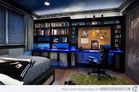 teen boy bedroom furniture. Magnificent Teen Boy Bedroom Sets Teens Need Teenage Girl Themes Take A Look Furniture T