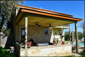 metal roof patio cover designs. before and after patio cover metal roofing pictures - poncha pass job austin texas roof designs