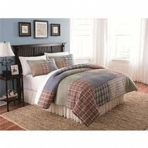 Country Living Quilts & Coverlets | Shop Your Way: Online Shopping ... & Country Living Laredo Quilt Set Adamdwight.com