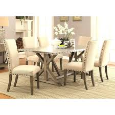 restaurant dining room furniture dining dining chairs printed dining room chairs wood restaurant chairs