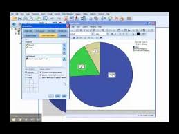 Pie Chart In Spss 20