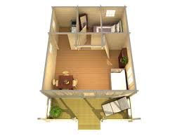 Small Picture Best 25 Cabin kits for sale ideas only on Pinterest Small cabin