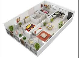 3d small home design apk download free lifestyle app for android