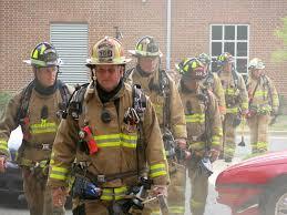 <b>Fire Department</b> | <b>City</b> of Alexandria, VA