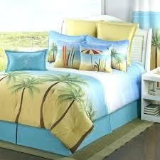 beach quilt sets beach duvet beach comforter sets queen superb beach comforter sets queen 1 delectably beach quilt sets