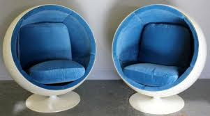 furniture cool chairs for sale office lounge gaming sydney