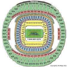Seating Chart Superdome New Orleans Superdome Stadium Map Super Bowl 2013 Super Bowl Packages