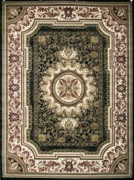 removing red wine from sisal rug rugs louisville ky color bound seagrass rug wool sisal rugs mohawk accent rug sisal red mohawk red sisal rug