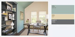 office colors. Top Best Paint Colors For An Office B61d On Amazing Home Remodel Ideas With